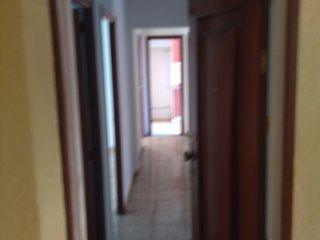 Piso en Calle Virgen de las Virtudes,  Alicante 15