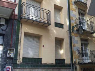 Edificio en venta en Alcoy de 340  m²
