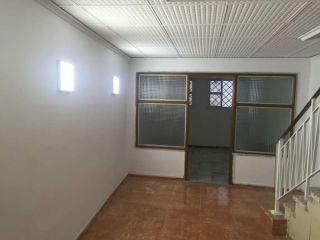 Edificio en venta en  pleno centro de Alcoy!! 14