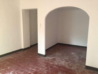Edificio en venta en  pleno centro de Alcoy!! 4