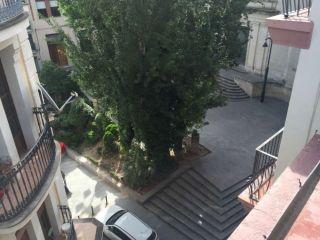 Edificio en venta en  pleno centro de Alcoy!! 9