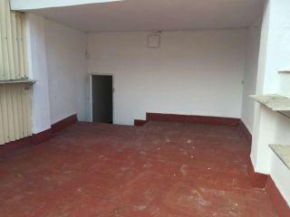 Edificio en venta en  pleno centro de Alcoy!! 10