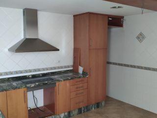 Piso  Avda Valencia, Canals 6