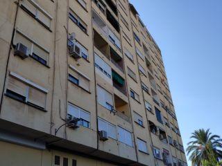 Piso  Avda Valencia, Canals 13