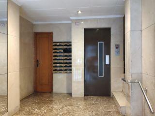 Piso en venta en València de 120  m²