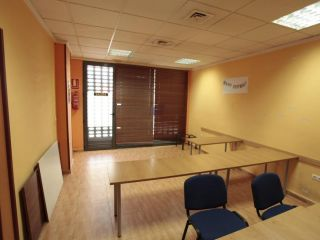 REE 2 LOCALES Y 2 PLAZAS DE GARAJE, en Centro Comercial Montepinar, Avda. Castillo Monteagudo, 11 en El Esparragal (Murcia) 8