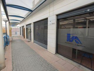 Local en venta en El Esparragal de 50  m²