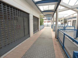 REE 2 LOCALES Y 2 PLAZAS DE GARAJE, en Centro Comercial Montepinar, Avda. Castillo Monteagudo, 11 en El Esparragal (Murcia) 2