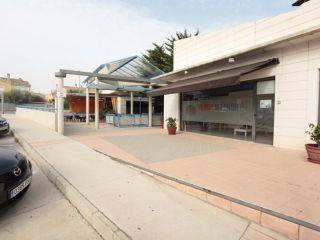 REE 2 LOCALES Y 2 PLAZAS DE GARAJE, en Centro Comercial Montepinar, Avda. Castillo Monteagudo, 11 en El Esparragal (Murcia) 3