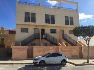 Vivienda duplex en Guardamar Segura con vistas al mar!!!! 1