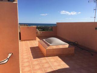 Vivienda duplex en Guardamar Segura con vistas al mar!!!! 17