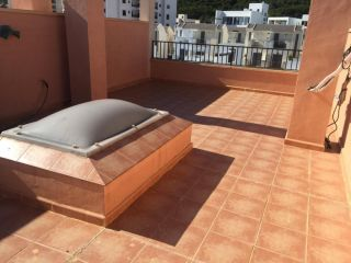 Vivienda duplex en Guardamar Segura con vistas al mar!!!! 15