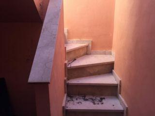 Vivienda duplex en Guardamar Segura con vistas al mar!!!! 14