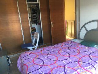 Vivienda duplex en Guardamar Segura con vistas al mar!!!! 13