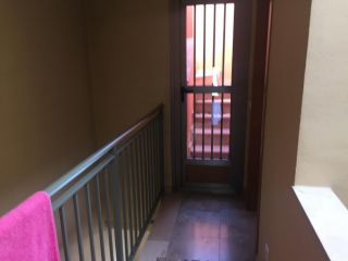 Vivienda duplex en Guardamar Segura con vistas al mar!!!! 11