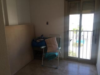 Vivienda duplex en Guardamar Segura con vistas al mar!!!! 9
