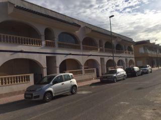 Piso en venta en San Isidro De Albatera de 69  m²