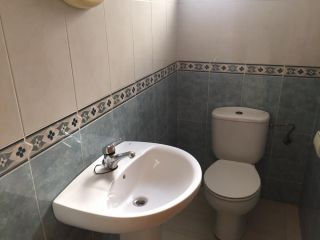 Piso en San Isidro (Alicante) 2