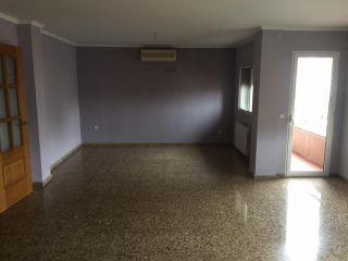 Piso en venta en Albal de 138  m²