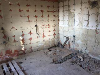 Casa de campo en  LLiria  11