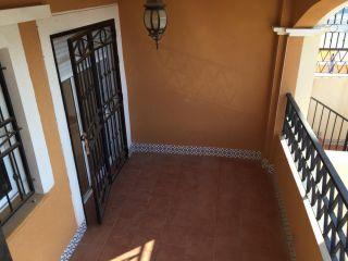 Apartamento con piscina y terraza en Orihuela 3