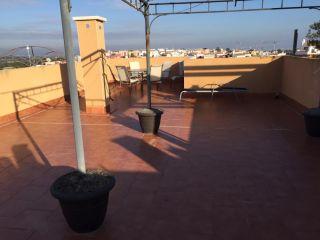 Apartamento con piscina y terraza en Orihuela 12
