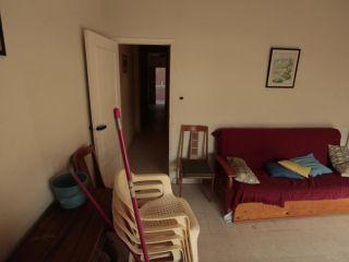 PISO en C/ Galicia, 53 - 2ºC en Lo Pagan - San Pedro del Pinatar (Murcia) 23