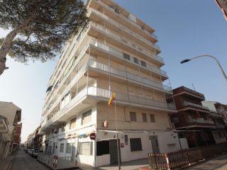 PISO en C/ Galicia, 53 - 2ºC en Lo Pagan - San Pedro del Pinatar (Murcia) 13