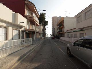 PISO en C/ Galicia, 53 - 2ºC en Lo Pagan - San Pedro del Pinatar (Murcia) 28