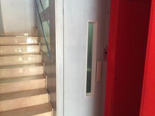 Piso en venta en València de 70  m²