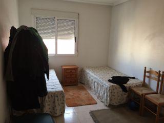 PISO en C/ La Paz, 3 - 3ºD en Bigastro (Alicante) 5