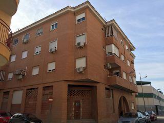 PISO en C/ La Paz, 3 - 3ºD en Bigastro (Alicante) 1