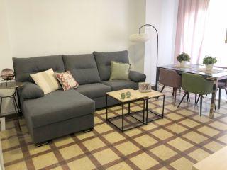 Amplia vivienda en Alameda de Camilo Sesto - Alcoy 1