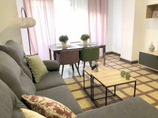 Amplia vivienda en Alameda de Camilo Sesto - Alcoy 9
