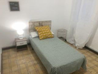 Amplia vivienda en Alameda de Camilo Sesto - Alcoy 21