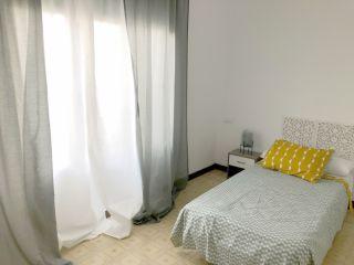 Amplia vivienda en Alameda de Camilo Sesto - Alcoy 22