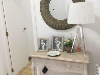 Amplia vivienda en Alameda de Camilo Sesto - Alcoy 11