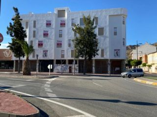 Edificio en venta en Alhama De Murcia de 687  m²