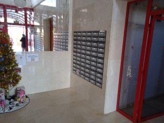 Vivienda en Avenida Juan Fuster Zaragoza, 16     7.- planta   - Benidorm Edificio EVAMAR 29