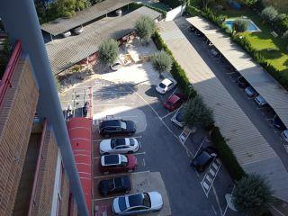 Vivienda en Avenida Juan Fuster Zaragoza, 16     7.- planta   - Benidorm Edificio EVAMAR 14