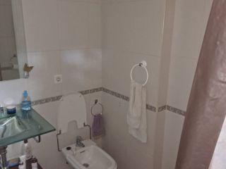 Piso en venta en Villajoyosa de 91  m²