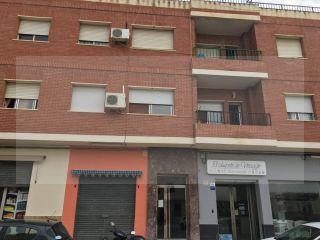 Piso en venta en Alhama De Murcia de 95  m²