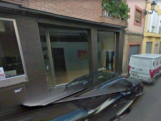 Local en venta en Alhama De Murcia de 83  m²